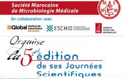 3ème Journée Scientifique 2013