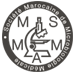logo-SMAMM