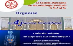 3ème Journée Scientifique 2011