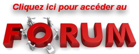 AccesForums